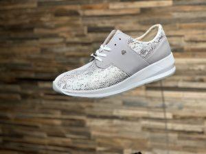 new balance wandelschoenen breedtematen